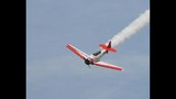 40th Annual Sun 'n Fun Fly-In - Air Show - (5/25)