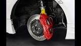 Brake service coupons_4885590