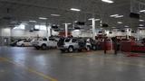 Orlando Toyota Service Center_4885601