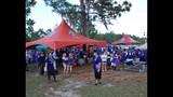 Orlando City tops Charleston 1-0 - (13/25)