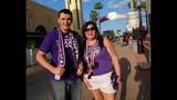 Orlando City tops Charleston 1-0 - (3/25)