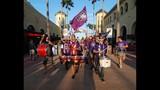 Orlando City tops Charleston 1-0 - (1/25)
