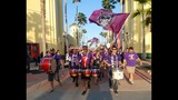Orlando City tops Charleston 1-0 - (14/25)