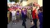 Orlando City tops Charleston 1-0 - (18/25)