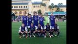 Orlando City tops Charleston 1-0 - (7/25)