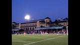 Orlando City tops Charleston 1-0 - (22/25)