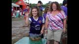 Orlando City tops Charleston 1-0 - (25/25)