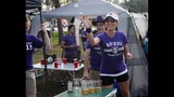 Orlando City tops Charleston 1-0 - (5/25)