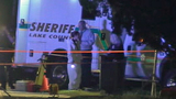 Photos: Leesburg deputy-involved shooting - (7/7)