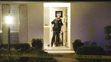 Photos: Man shot in Winter Park home - (6/8)
