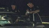 Photos: Man shot in Winter Park home - (8/8)