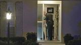 Photos: Man shot in Winter Park home - (4/8)