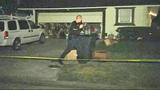 Photos: Man shot in Winter Park home - (5/8)