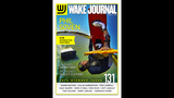 Wakeboarding Icon Phil Soven in Action - (9/11)