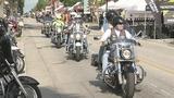Photos: 18th Annual Leesburg Bikefest - (7/8)