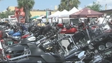 Photos: 18th Annual Leesburg Bikefest - (1/8)
