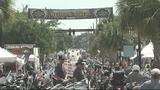 Photos: 18th Annual Leesburg Bikefest - (4/8)