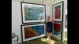 2014 Apopka Art & Foliage Festival - (20/25)