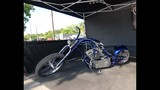 2014 Leesburg Bikefest - (7/25)