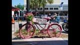 2014 Leesburg Bikefest - (13/25)