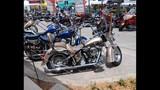 2014 Leesburg Bikefest - (9/25)