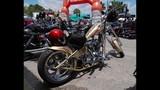 2014 Leesburg Bikefest - (21/25)