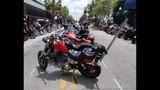 2014 Leesburg Bikefest - (6/25)