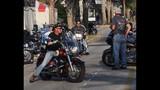 2014 Leesburg Bikefest - (24/25)