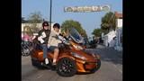 2014 Leesburg Bikefest - (8/25)