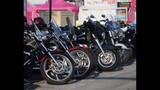 2014 Leesburg Bikefest - (18/25)