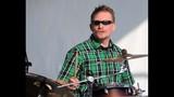2014 Leesburg Bikefest - (19/25)