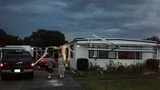 Photos: Severe weather hits central Florida - (4/7)