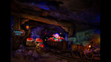 Seven Dwarfs Mine Train at Magic Kingdom - (12/12)