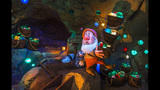 Seven Dwarfs Mine Train at Magic Kingdom - (4/12)