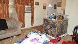 Photos: Evidence photos in Rachel Fryer case - (2/22)