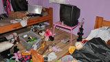 Photos: Evidence photos in Rachel Fryer case - (21/22)