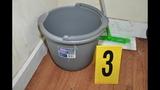 Photos: Evidence photos in Rachel Fryer case - (4/22)