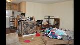 Photos: Evidence photos in Rachel Fryer case - (5/22)