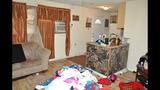 Photos: Evidence photos in Rachel Fryer case - (18/22)