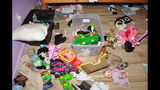 Photos: Evidence photos in Rachel Fryer case - (16/22)
