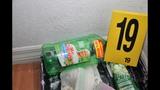 Photos: Evidence photos in Rachel Fryer case - (17/22)