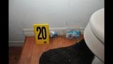 Photos: Evidence photos in Rachel Fryer case - (14/22)