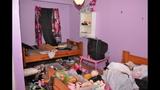 Photos: Evidence photos in Rachel Fryer case - (22/22)