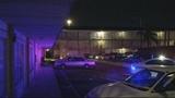 Photos: Man shot, killed outside condo - (5/9)