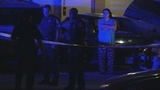 Photos: Man shot, killed outside condo - (2/9)