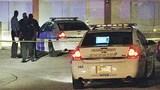 Photos: Man shot, killed outside condo - (3/9)