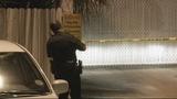 Photos: Man shot, killed outside condo - (7/9)