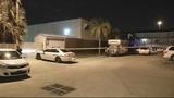 Photos: Man shot, killed outside condo - (8/9)