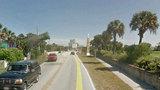Photos: Proposed Ormond Beach 'welcome' column - (2/4)