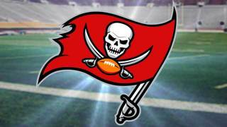 Dirk Koetter promoted as new Buccaneers head coach